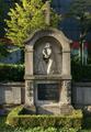 Königswinter Friedhof (12).png