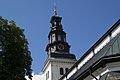 Köpings kyrka (9484549668).jpg