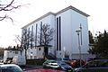 Körner Straße 20-22; Hl. Geist.JPG