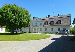 Körunda gård 2015.jpg