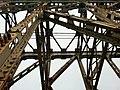 K-híd, Óbuda21.jpg
