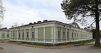 K4 Barrack Oulu 20160514.JPG