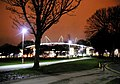 KC Stadium, Hull - geograph.org.uk - 1124417.jpg