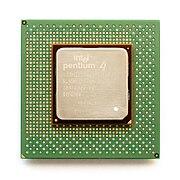 intel pentium iv 2.4ghz o procesador equivalente