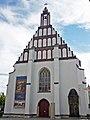 KM-Annenkirche1.jpg