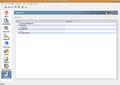 KMyMoney 0.8.4.png