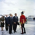 KN-C19778 President John F. Kennedy Arrives in Bermuda.jpg