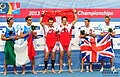 KOCIS Korea Chungju World Rowing mcst 02 (9659137165).jpg