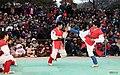 KOCIS Korea Jeongwol Daeboreum 21 (8509906800).jpg