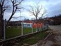 KORUBAŞI KÖYÜ GÖRÜNÜMÜ2 - panoramio.jpg