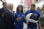 KSC-20180221-PH KLS02 0041 (25536036637).jpg