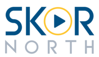 KSTP SKOR North 1500 logo