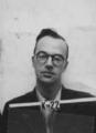 K E J Fuchs Los Alamos ID.png