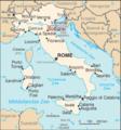 Kaart Italie Bologna.png