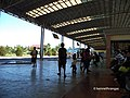 Kabacan Terminal - panoramio.jpg