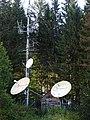 Kabelkopfstelle Hinterzarten 01.jpg