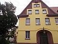 Kaiserslautern Altenheim Friedrich-Karl-Str. 1.jpg