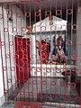 Kali & Shani Temple - Dhobi Ghat - Barrackpore Cantonment - North 24 Parganas 2012-05-27 01239.jpg