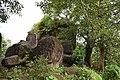 Kallil Temple DSC 1700 07.jpg