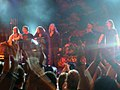 Kamelot at ProgPower UK 2007.jpg