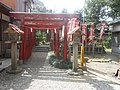 Kami-no-yashiro Inari Shrine.jpg