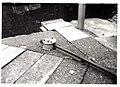 Kanaal Bocholt-Herentals met sluizen - 344173 - onroerenderfgoed.jpg