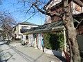 Kanazawacho, Kanazawa Ward, Yokohama, Kanagawa Prefecture 236-0015, Japan - panoramio (5).jpg
