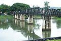 Kanchanaburi Railway Bridge (3919332770).jpg