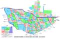 Kanda ward map 1935.png