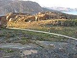 Kangersuasiaq heliport 2007-07-26.jpg