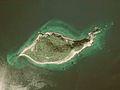 Kanmuri Island Aerial Photograph.JPG