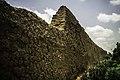 Kano walls, Kano State.jpg