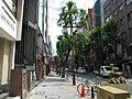 Kanocho - panoramio (19).jpg