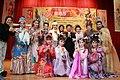 Kaohsiung County Taiwanese Opera Festival 20090109.jpg