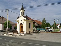 Kapelica Kraljevec na Sutli.jpg