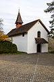 Kapelle Rikon 2012.jpg
