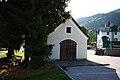 Kapelle Zur alten Einsetz 5351 13-06-23.JPG