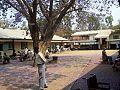 Karanda Hospital.jpg