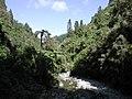 Karapoti Gorge.jpg