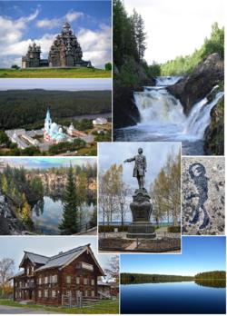 Karelia Collage 2020.png