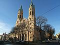 Karmelitenkirche.jpg