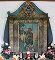 Karsee Rochuskapelle Altar.jpg