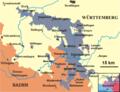 Karte-Hohenzollern.png