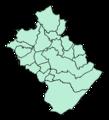 Karte-vg-thalfang-erbeskopf.png
