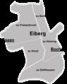 Karte Eiberg.png