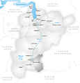 Karte Gemeinde Andermatt.png