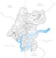 Karte Gemeinde Bedigliora.png