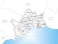 Karte Gemeinde Denges.png