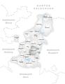 Karte Gemeinde Jegenstorf.png