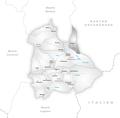 Karte Gemeinde Lumino.png